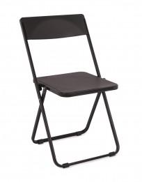 Krzesło Slim - 24h - zdjęcie 13