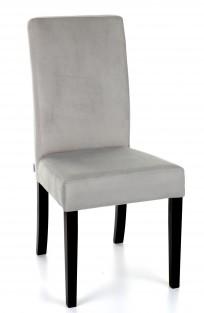 Krzesło Simple 100A OUTLET - zdjęcie 3