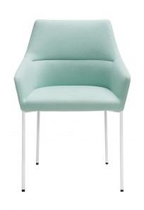 Krzesło Chic 20H - zdjęcie 5
