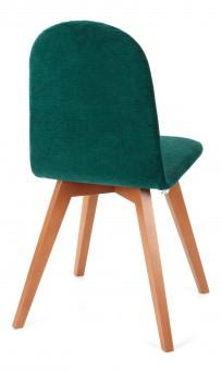 Krzesło Malmo - zdjęcie 10