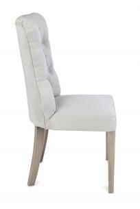 Krzesło Ashley - zdjęcie 9