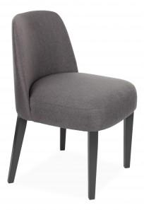Krzesło Chelsea Wood - zdjęcie 13