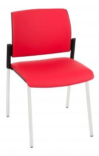 Krzesło Set - zdjęcie 12