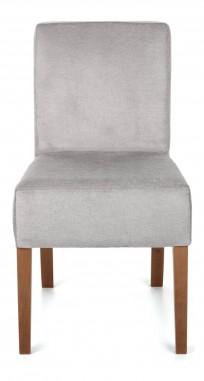 Krzesło Simple 85 - zdjęcie 9