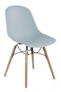 Krzesło Piano - 24h