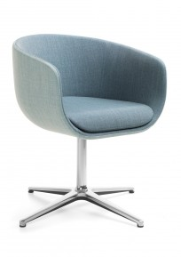 Fotel NU 10F