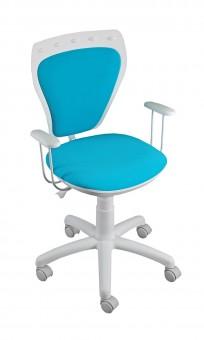 Krzesło Ministyle White - 24h - zdjęcie 8