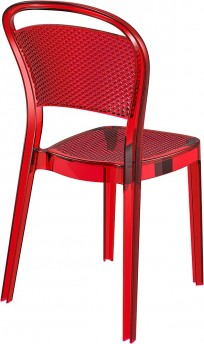 Krzesło Bee - zdjęcie 5