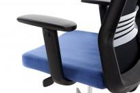 Krzesło Coco BS - 24h - zdjęcie 11