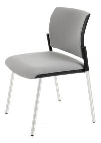 Krzesło Set - zdjęcie 16