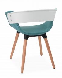 Krzesło Forma - zdjęcie 6