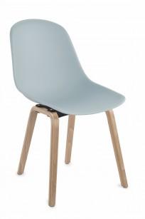Krzesło Piano wood - 24h - zdjęcie 8