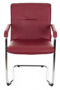 Krzesło Rumba S - zdjęcie 10