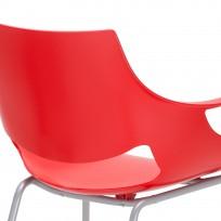 Krzesło Fano - zdjęcie 4