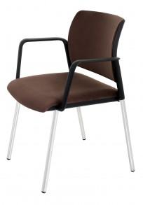 Krzesło Set Arm - zdjęcie 8