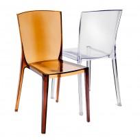 Krzesło King - 24h - zdjęcie 4