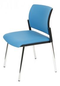 Krzesło Set - zdjęcie 9