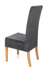 Krzesło Simple 108B - OUTLET - zdjęcie 5