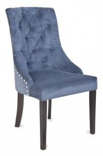 Krzesło Sisi 2 z pinezkami - zdjęcie 9
