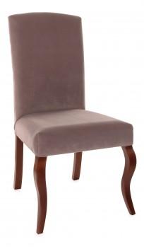 Krzesło Astoria, nogi Ludwik - zdjęcie 3