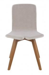 Krzesło Y - zdjęcie 4