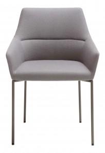 Krzesło Chic 20H - zdjęcie 9