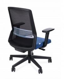 Krzesło Coco BS - 24h - zdjęcie 8