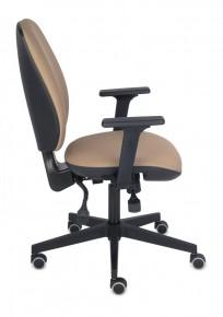 Krzesło Starter - zdjęcie 10