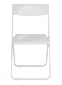 Krzesło Slim - 24h - zdjęcie 12