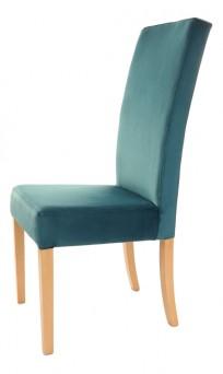 Krzesło Simple 108 - zdjęcie 3