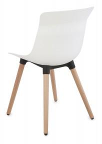 Krzesło Fox Plus - 24h - zdjęcie 7