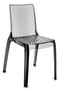 Krzesło Carmen - 24h - zdjęcie 5