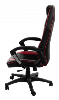 Fotel Gamingowy G-Racer 2 - zdjęcie 5