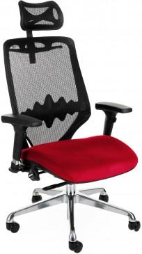Fotel Futura 4 S - 24h - zdjęcie 20