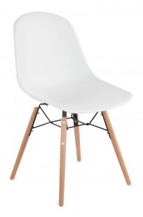 Krzesło Piano - 24h - zdjęcie 11