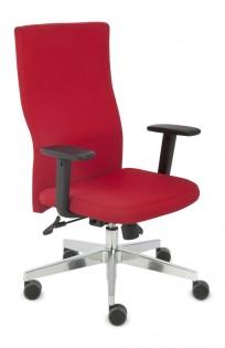 Krzesło Team PLUS chrome - zdjęcie 5