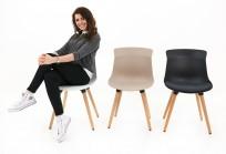 Krzesło Fox Plus - 24h - zdjęcie 12