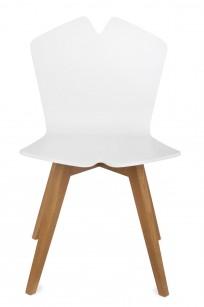 Krzesło X wood - Outlet 24H