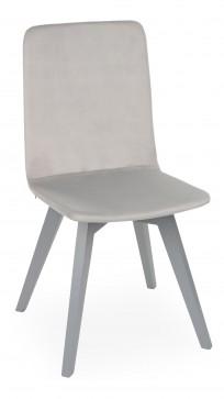 Krzesło Skin Slim - zdjęcie 3