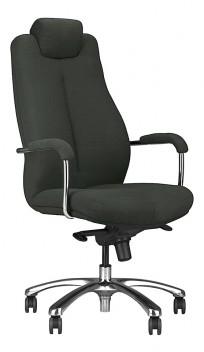 Fotel Sonata XXL - zdjęcie 2