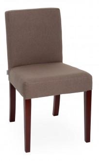 Krzesło Simple 85 - zdjęcie 21