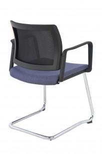 Krzesło Set V Net Arm - 24h - zdjęcie 3