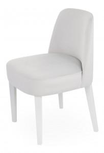 Krzesło Chelsea Wood - zdjęcie 31