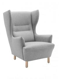 Fotel Muno