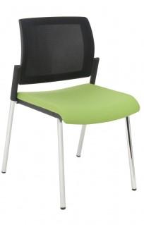 Krzesło Set Net - zdjęcie 4