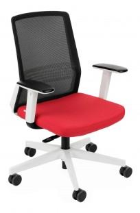 Krzesło Coco WS - zdjęcie 18