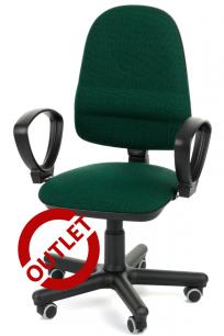 Krzesło Perfect profil gtp C34 OUTLET