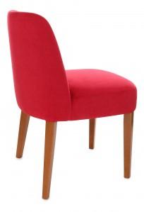 Krzesło Chelsea Wood - zdjęcie 9