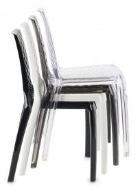 Krzesło Carmen - 24h - zdjęcie 6