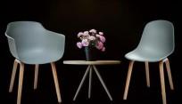 Krzesło Palermo - 24h - zdjęcie 11